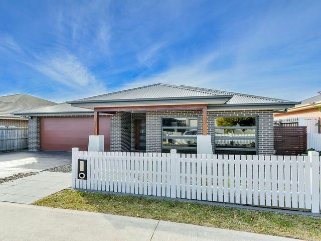 13 Hordern Street, Wilton, NSW 2571