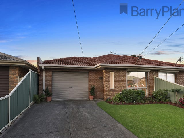 1/34 Cameron Drive, Hoppers Crossing, Vic 3029