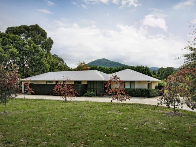 20 Honour Avenue, Mount Macedon, Vic 3441