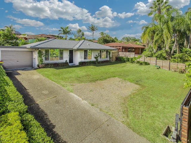 19 Beckett Road, McDowall, Qld 4053