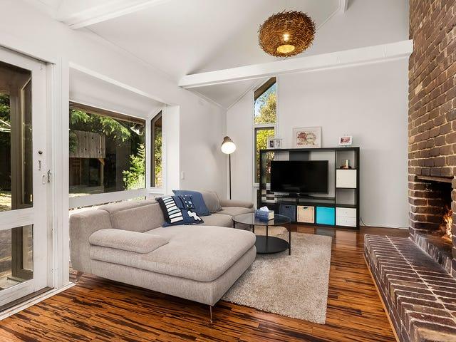 36 Melbourne Hill Road, Warrandyte, Vic 3113