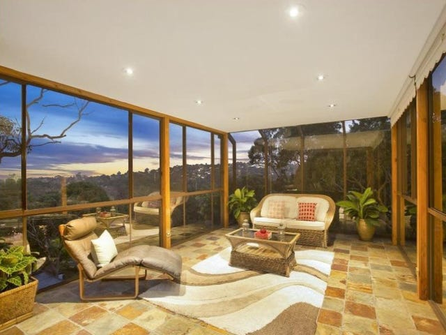 32 Grover Avenue, Cromer, NSW 2099