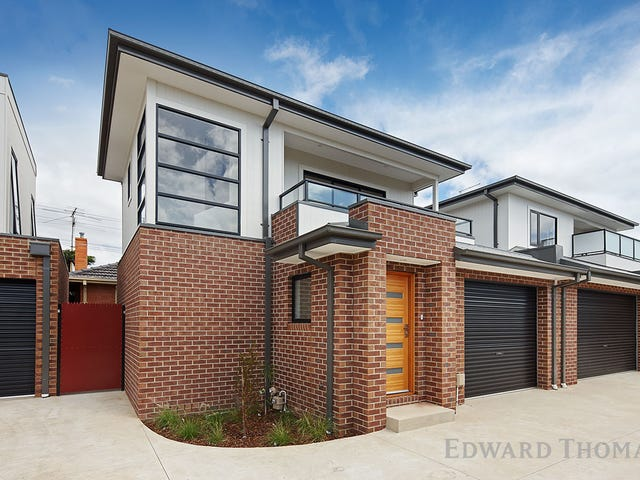 3/636 Barkly Street, West Footscray, Vic 3012