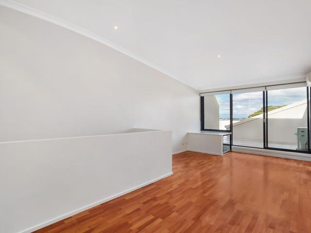 24/120 Sailors Bay Road, Northbridge, NSW 2063