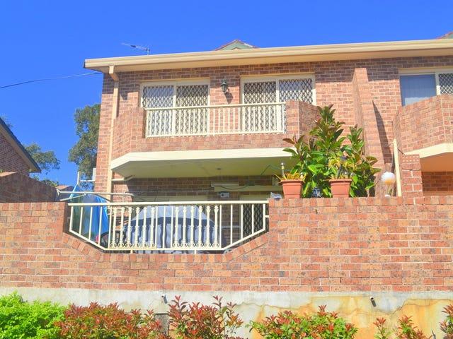 4/169 Chapel Road, Bankstown, NSW 2200