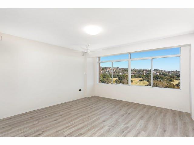 71/355-357 Old South Head Road, North Bondi, NSW 2026