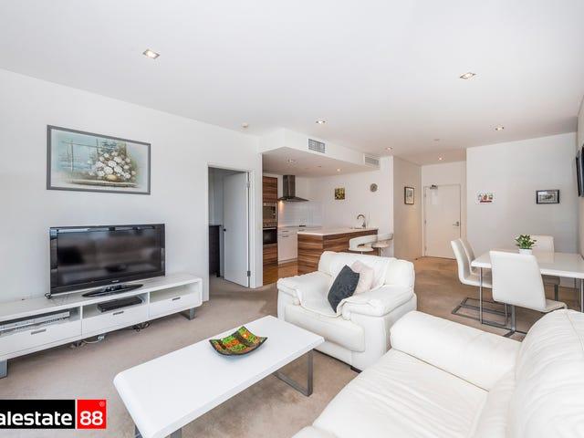 1302/237 Adelaide Terrace, Perth, WA 6000
