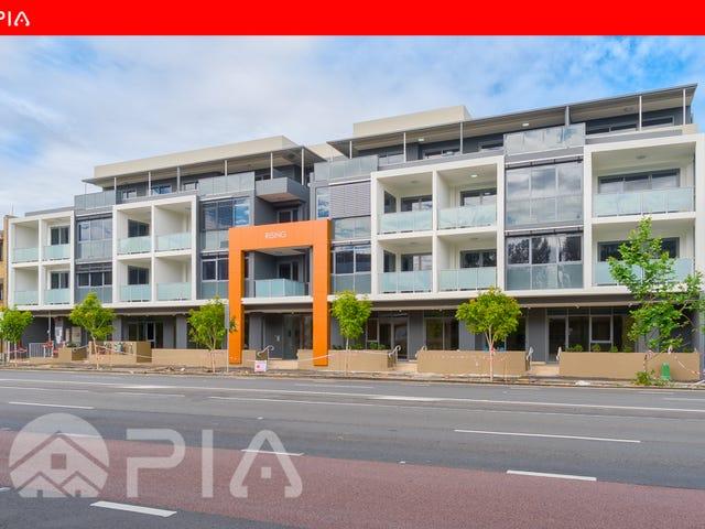 1271-1277 Botany Road, Mascot, NSW 2020