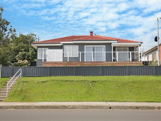 122 Cowper Street, Port Kembla, NSW 2505