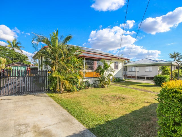 30 Charlotte Street, Basin Pocket, Qld 4305
