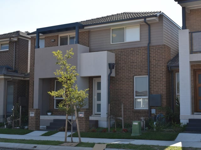 2G Cassinia Avenue, Marsden Park, NSW 2765