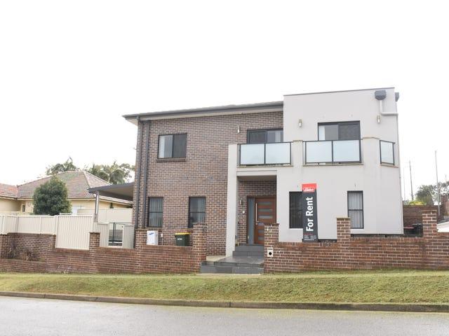 19 Gladys Street, Rydalmere, NSW 2116