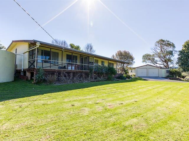 150 Rose Valley Road, Gerringong, NSW 2534