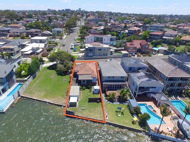 2 Vaudan Street, Kogarah Bay, NSW 2217