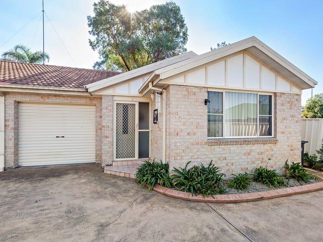 2/39a Church Street, South Windsor, NSW 2756