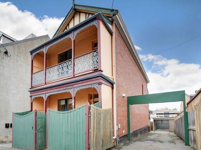 44 Goulburn Street, Hobart, Tas 7000