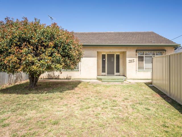 185 Diagonal Road, Warradale, SA 5046