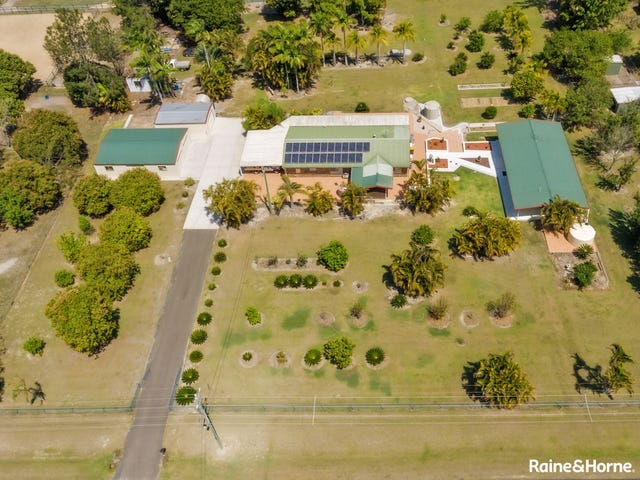 165 Alcock Road, Caboolture, Qld 4510