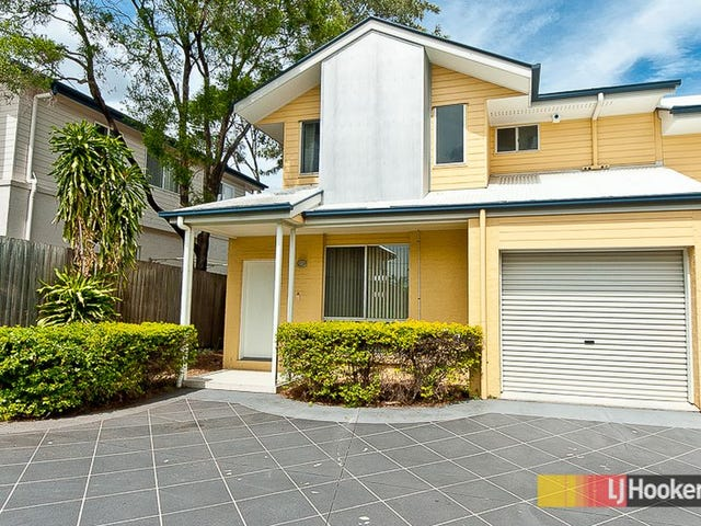 24a Venner Road, Annerley, Qld 4103