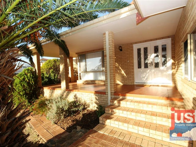 19 Mindalong Close, South Bunbury, WA 6230
