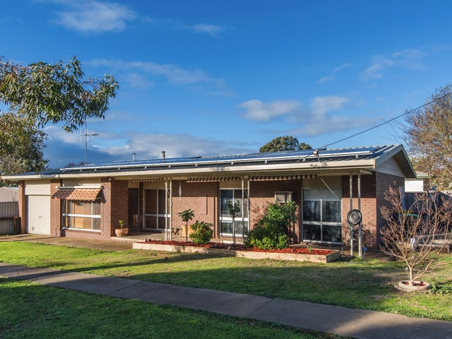 21 Queen Street, Dookie, Vic 3646