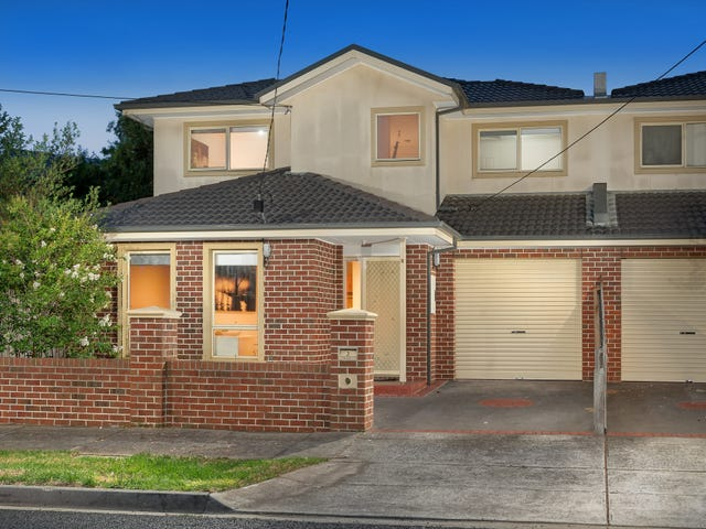 3 Acacia Street, Thomastown, Vic 3074