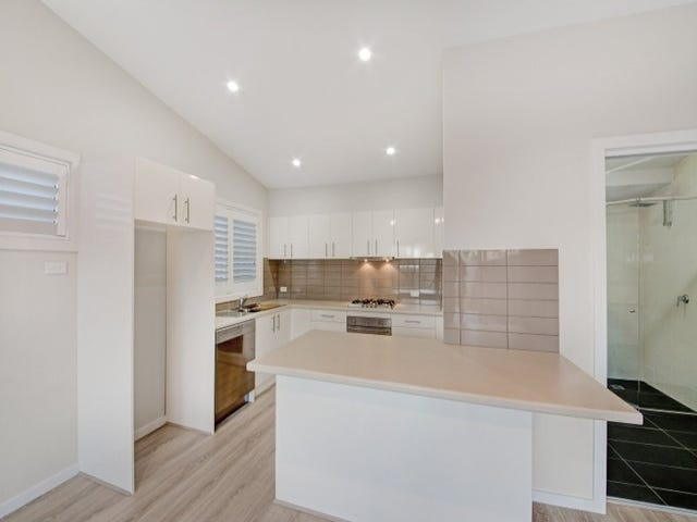 157a Memorial Avenue, Ettalong Beach, NSW 2257