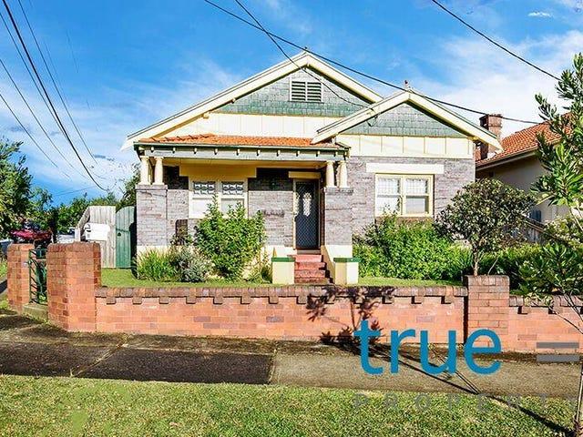 11 Scott Street, Belfield, NSW 2191