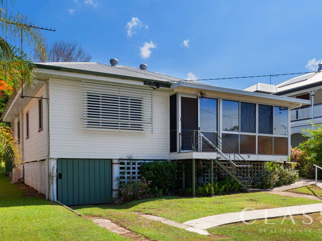 57 Erica Street, Cannon Hill, Qld 4170