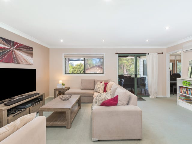 6 Aldgate Street, Sutherland, NSW 2232