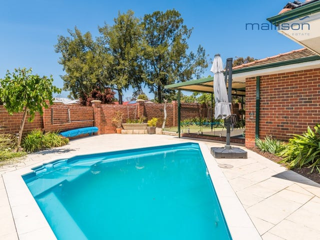 2 Discovery Drive, Thornlie, WA 6108