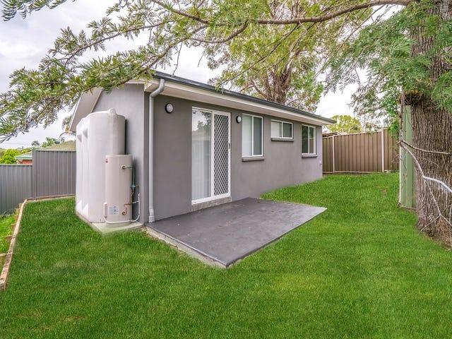 55a Richardson Road, Narellan, NSW 2567
