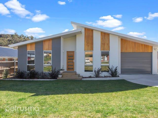 25 Gatehouse Drive, Sorell, Tas 7172
