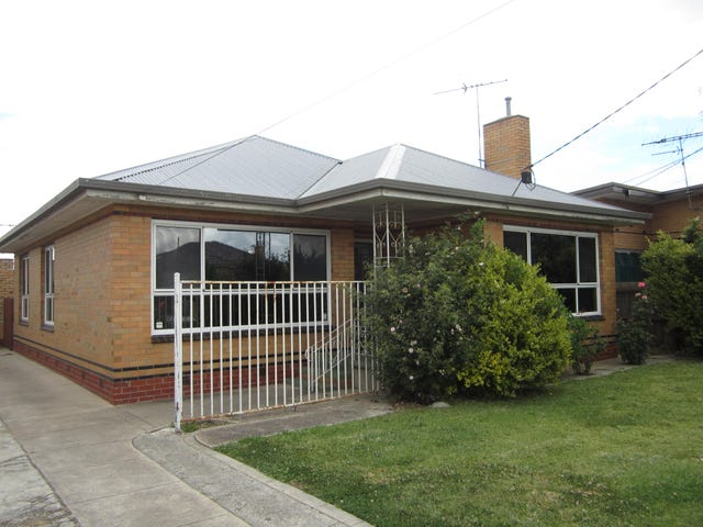 22 Maple Crescent, Bell Park, Vic 3215