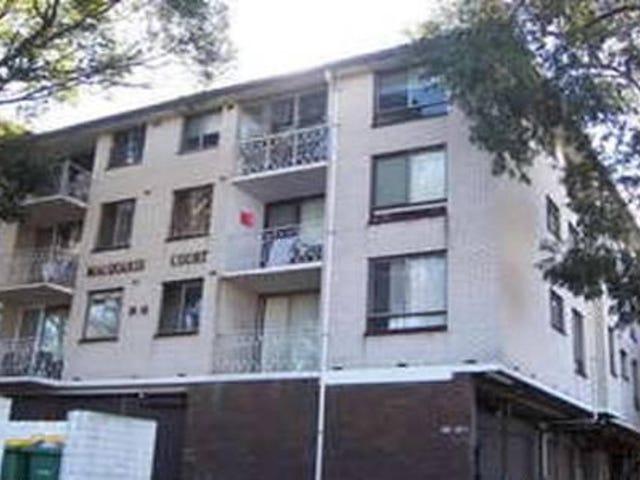23/10-14 Great Western Hwy, Parramatta, NSW 2150