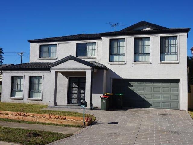 12B Taloma Crescent, Lurnea, NSW 2170