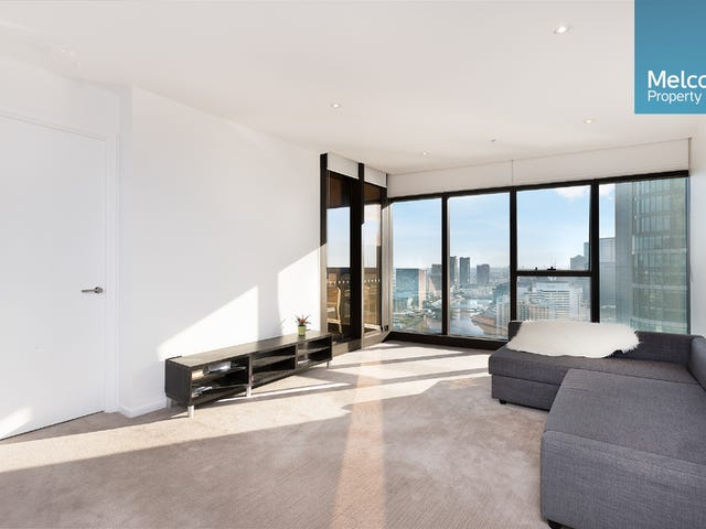 2604/9 Power Street, Southbank, Vic 3006
