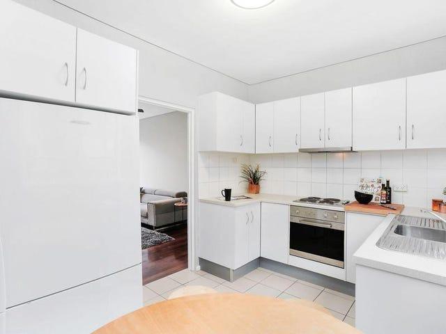 1/33 Kembla Street, Wollongong, NSW 2500