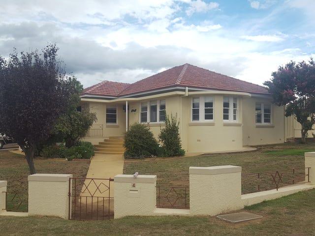 4 High Street, Tamworth, NSW 2340