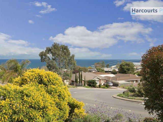 142 Perry Barr Road, Hallett Cove, SA 5158