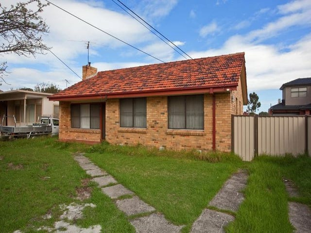 15-17 Gosford Crescent, Broadmeadows, Vic 3047