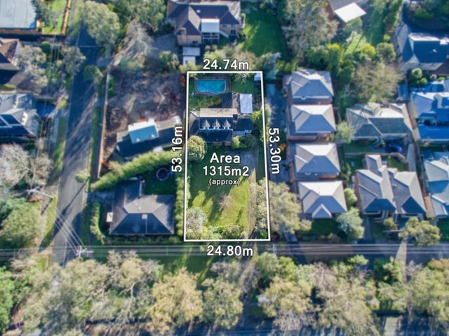 183 Lincoln Road, Mooroolbark, Vic 3138