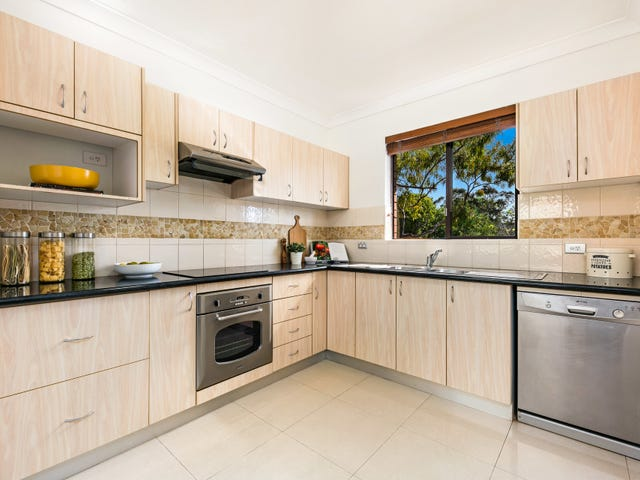 7/37 Rosalind Street, Cammeray, NSW 2062