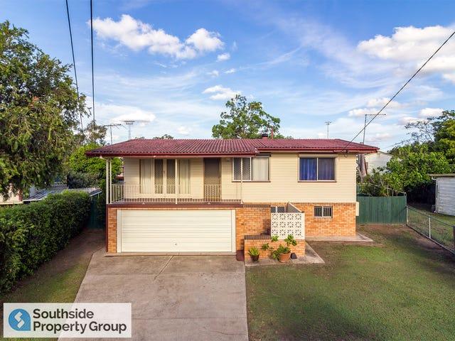 18 Sellars Street, Acacia Ridge, Qld 4110