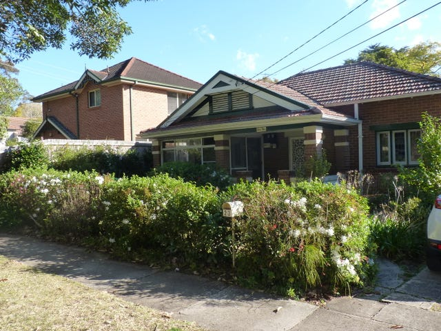 23 Kent Street, Epping, NSW 2121