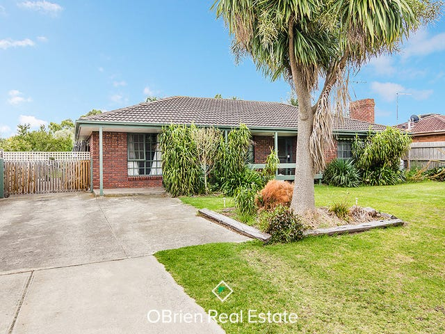 11 Pearce Court, Pearcedale, Vic 3912