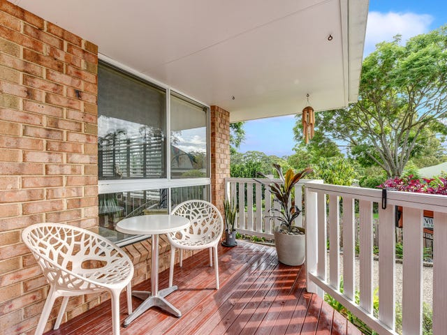 2/4 Ironbark Spur, Port Macquarie, NSW 2444