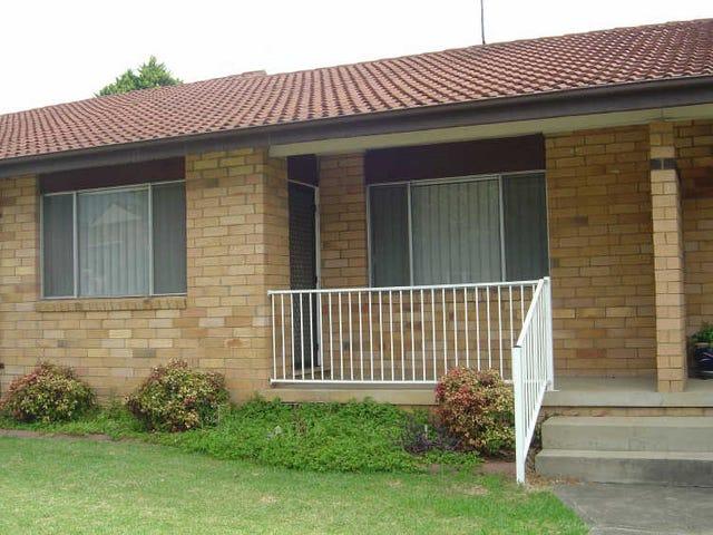 3/216 Derby Street, Penrith, NSW 2750