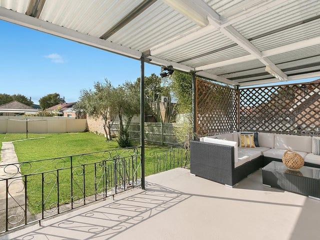 2 Rees Avenue, Belmore, NSW 2192