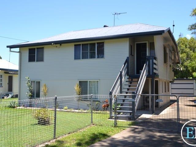 41 Milne Lane, West Mackay, Qld 4740